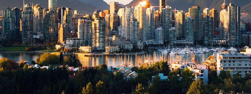 Vancouver1