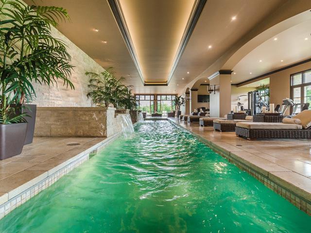 Luxury Homes Hudson Qc 814 Rue Main