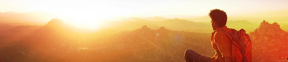 ecotourism-destinations-pic-1b