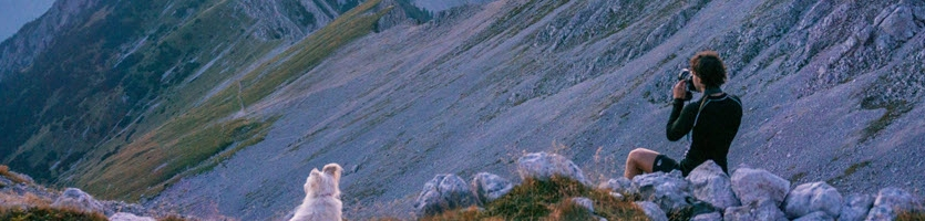 ecotourism-destinations-pic-1c