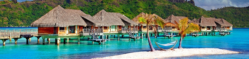 ecotourism-destinations-pic-1e