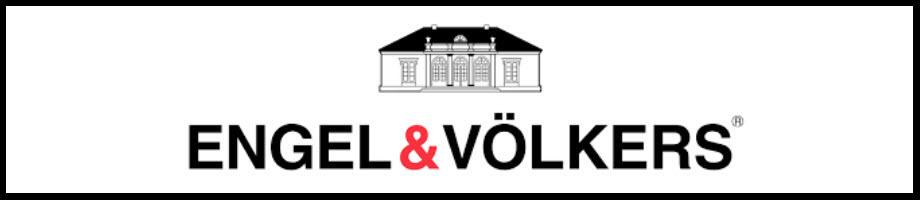 Engel & Volkers Canada - Luxury Homes