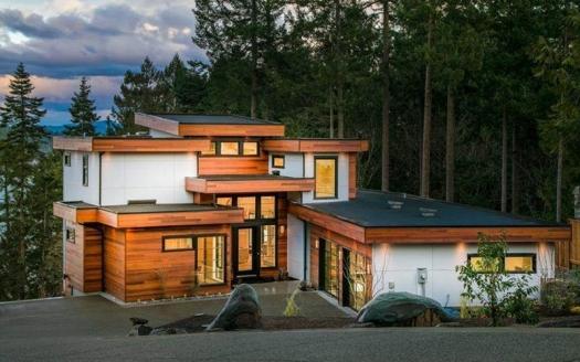 luxury-homes-victoria-bc