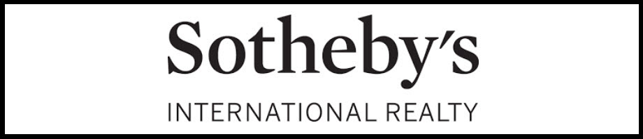 Sothebys Canada - Luxury Real Estate